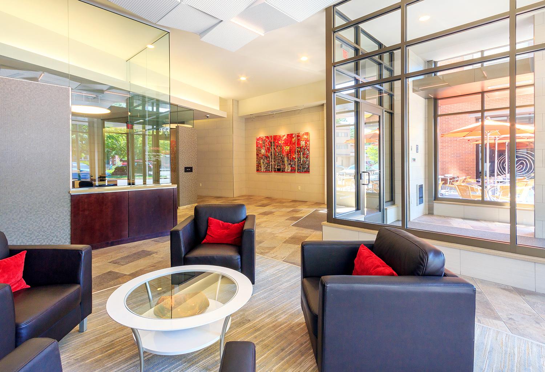 2550-interior-lobby