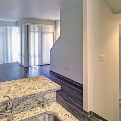 Apartment Images
